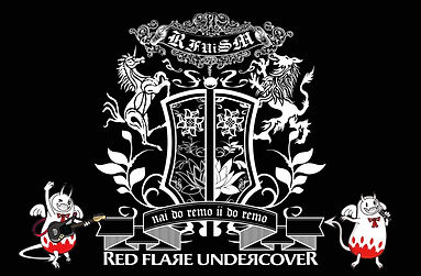 redflareundercover.JPG