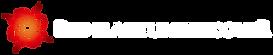 RFU_logo.new-white.png