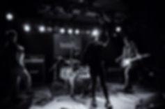 nano+_Live.JPG