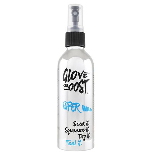 GLOVEBOOST Glove Wash