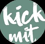 Logo_KICK_MIT.png