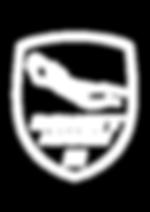 Logo_bw_2020.png