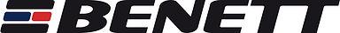 Benett_Logo