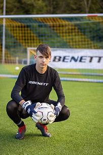 Benett-2020-039-Dernau.jpg