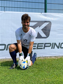 Daniel Iardino