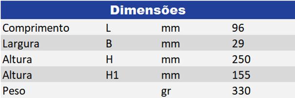 Izar-BT-Dimensoes