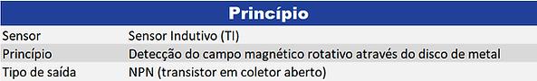 Principio-IZAR-PULSE-I
