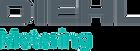 Logo_DIEHL.png