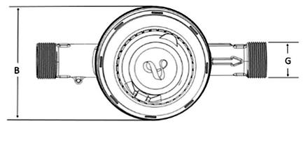 Altair-V4-Dimensao