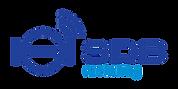 Logo_Horizontal_Sem Fundo.png