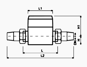 Hidrus-DN-15-20-Dimensões