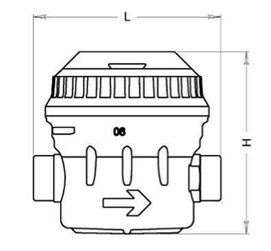 Dimensao-Frente-Altair-V4
