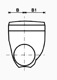 Dimensões-Hidrus-DN-25-50