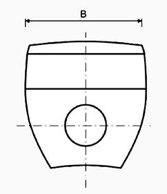 Dimensões-Hidrus-DN-15-20