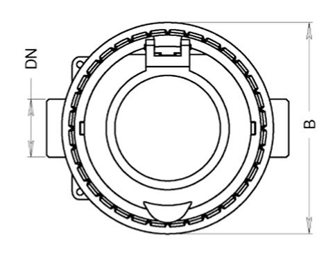 Dimensao-Altair-V4