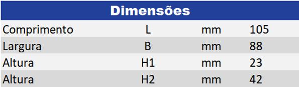Izar-Dosing-Dimensoes