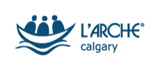 calgary-hor-blue-small.png
