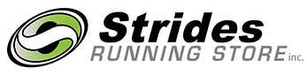 Strides Running Store Inc.  02.21.png