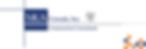 MKA Canada, Inc. Logo.png