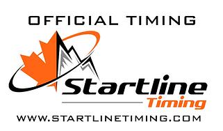 Startline Timing  02.21.png