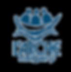 L'Arche Logo Transparent.png