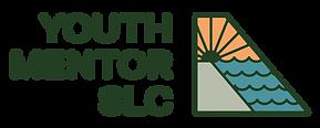 YMSLC_logo2-02.png