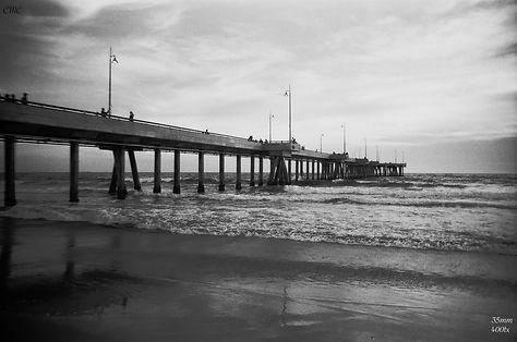 Beach wave9.jpg