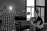 Los Angeles Cinematographer