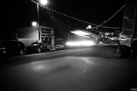 Truck Streeks.jpg