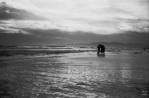 Beach wave7.jpg