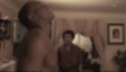 Screen Shot 2018-09-08 at 10.03.29 AM.pn