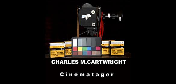 K3 Cinematag 2.png