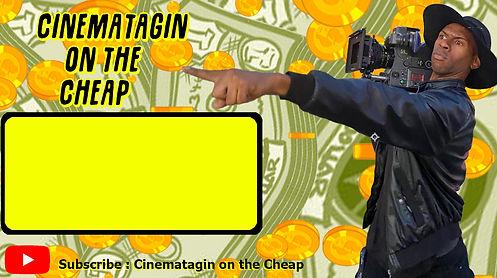 Cinematagin Sponser.jpg