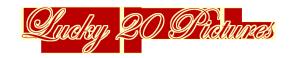 Lucky20Picture-Graphic-e1421124500529-30