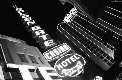 Vegas 14.jpg