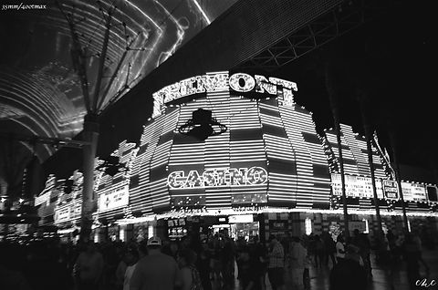 Vegas 4.jpg