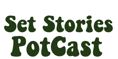PotCast TEXT ONLY.png