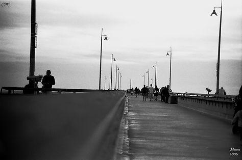 Beach wave13.jpg