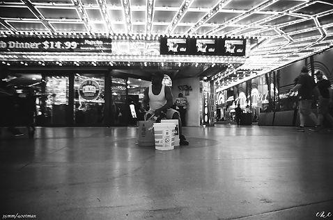 Vegas 10.jpg