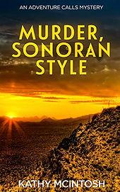 Murder Sonoran style.jpg