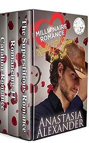 Millionaire Romance.jpg