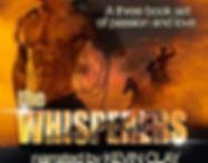 The Whisperers.jpg