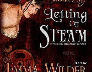 Letting Off Steam.jpg