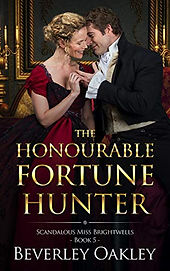 Honourable Fortune Hunter.jpg