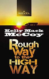 Rough Way to the High Way.jpg