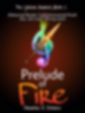 Prelude of Fire.jpg