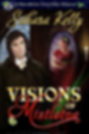 Visions of Mistletoe.jpg