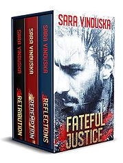 Fateful Justice.jpg