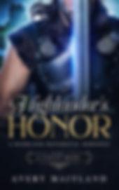Highlander's Honor.jpg