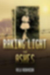 Raking Light from Ashes.jpg